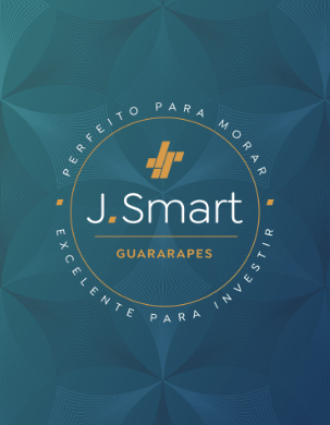 J.Smart Guararapes
